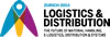 Logistics and Distribution 2018